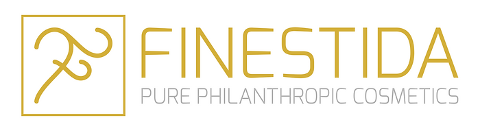 Finestida-logo-name-slogan-2018-12.png