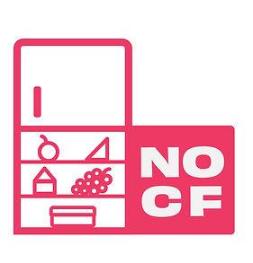 NOCF_spot_illustration_pink (1).jpg