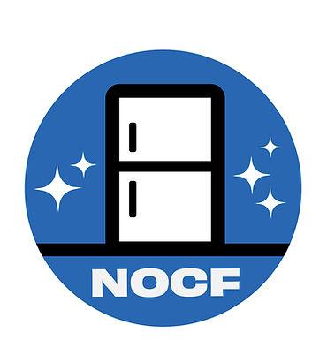 NOCF_primary_logo_blue.jpg