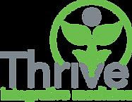 thriveintegratedmedicine.png