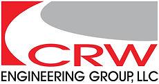 CRW Logo.jpg