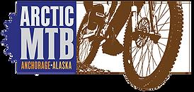 arctic_bicycle_club_header.png