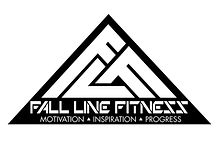 Fall Line Logo.JPG