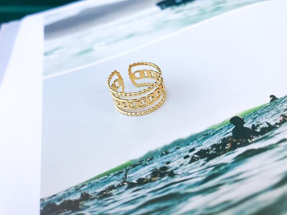 Elos 3 Ring