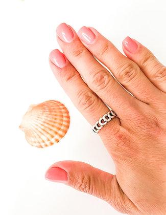 Sunset Beach Ring