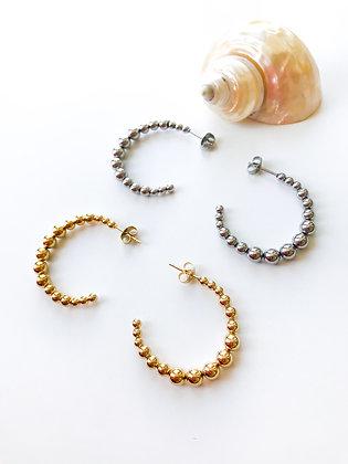 Kuta Earrings