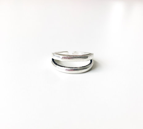 Happy Hour Ring