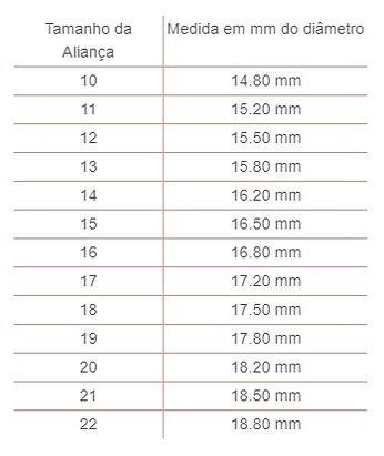 tabela medidas anel.jpg