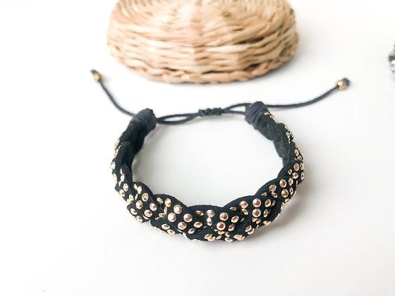 Hoku Shine Bracelet