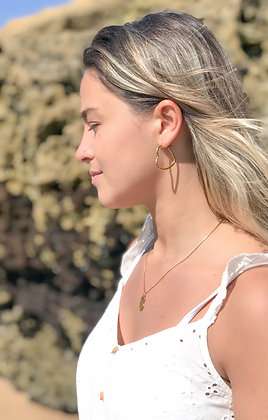 Sun Lover Earrings
