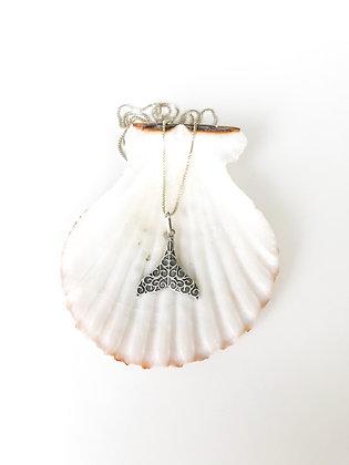 Mermaid Bay Necklace