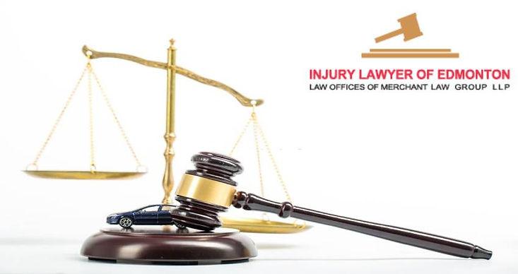 injurylawyerofedmonton.jpg