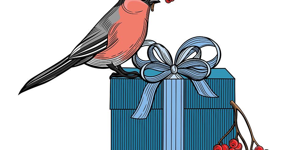 Bon cadeau Natura Kid'z (1)