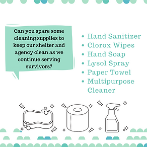COVID Cleaning supplies donation.png