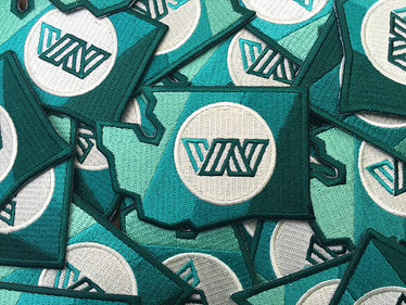 NW patch