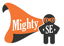 MightySE-Logo_224.png