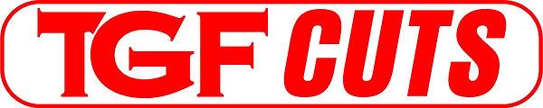 TGF logo 2.jpg