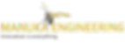 Manuka Engineering Logos-01_edited.png