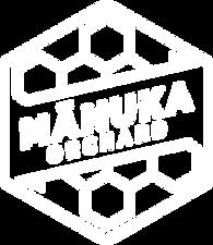 Manuka_Orchard_watermark.png