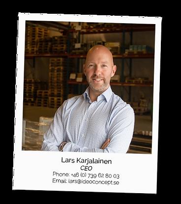Lars 2.png