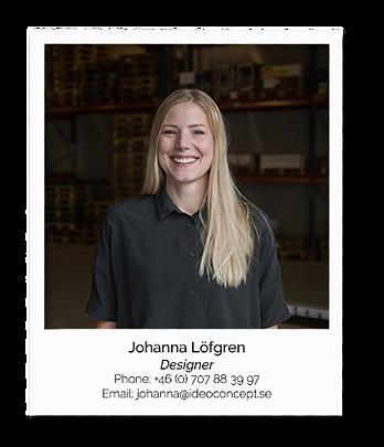 Johanna 2.png