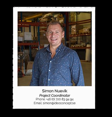 Simon 2.png