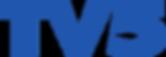 TV5_(logo).svg.png