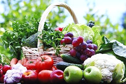 Veggie Basket image 2_edited.jpg
