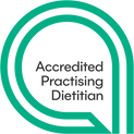 APD Logo.png