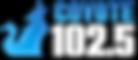 Merican Slang, Erica Viking, The Hoff, Coyote 102.5 FM