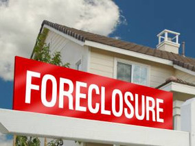 Facing Foreclosure? Seek Help From A Foreclosure Prevention Attorney
