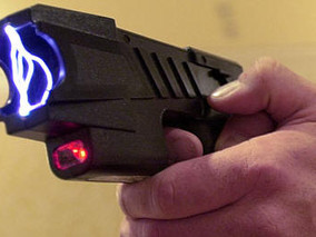 Attorney Ada Wong's Civil RightsArticle Published in Trial News: The Need for Clarity on Tasers