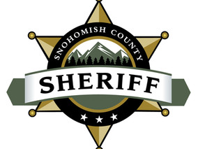 AKW Law Sues Snohomish County Regarding the Killing of Adam Jensen and Destruction of Evidence