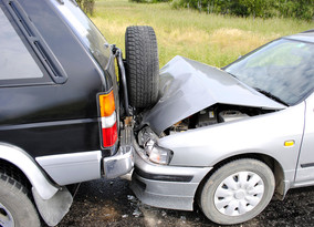 Attorney Ada Wong's Personal Injury and Experts Article Published in Trial News