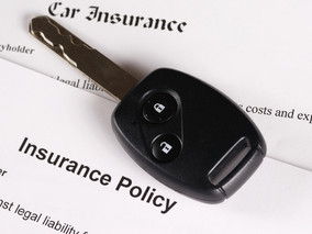 The Misconception of Insurance & The 3 Most Important Parts of Your Automobile Policy