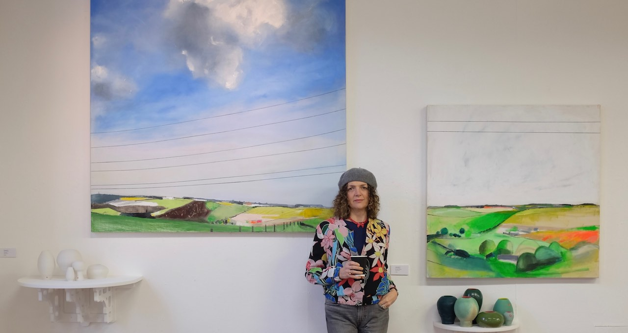 Alsop Gallery