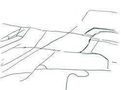 Field form sketch