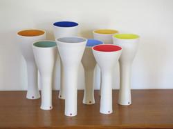 Peepshow ceramics