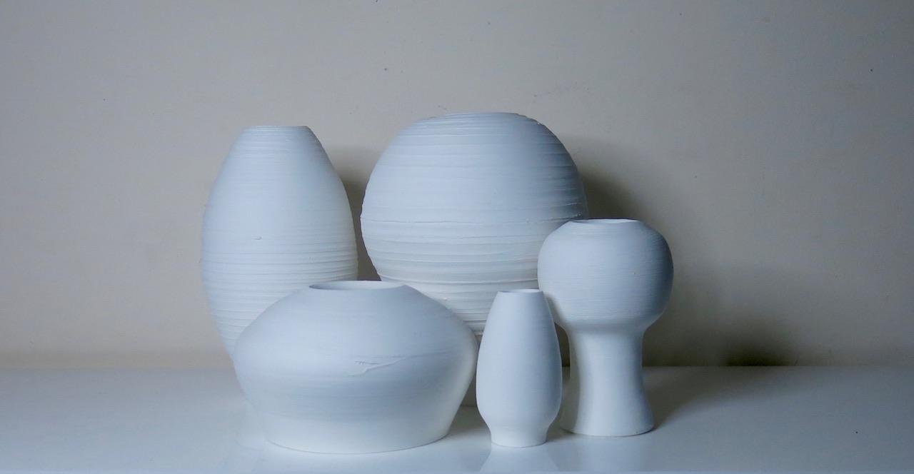 Powersky 2 ceramics