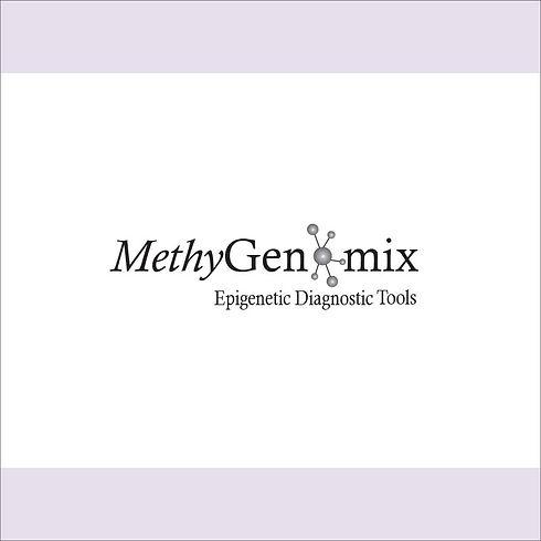 MethyGenomix logookare.jpg