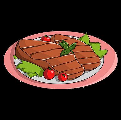 Cartoon-Steak-Step-10.png