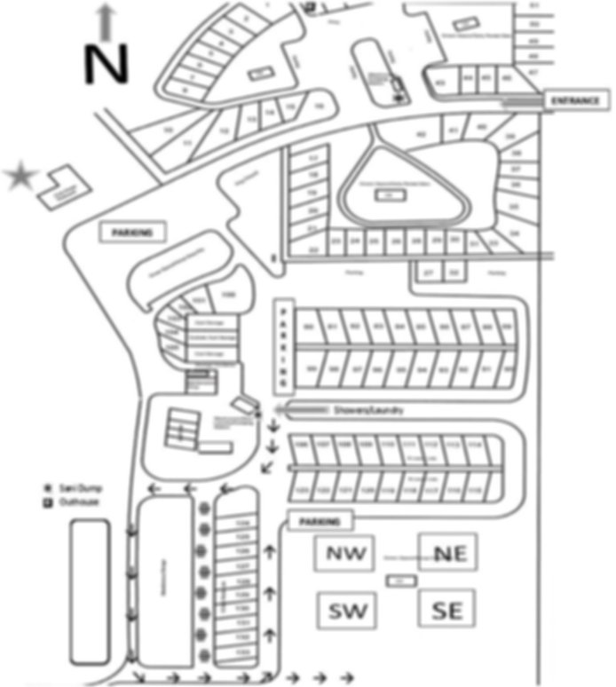Rental  MAP 2019 w PARKING.JPG