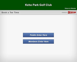 Tee-On icon to Book Tee Times.JPG