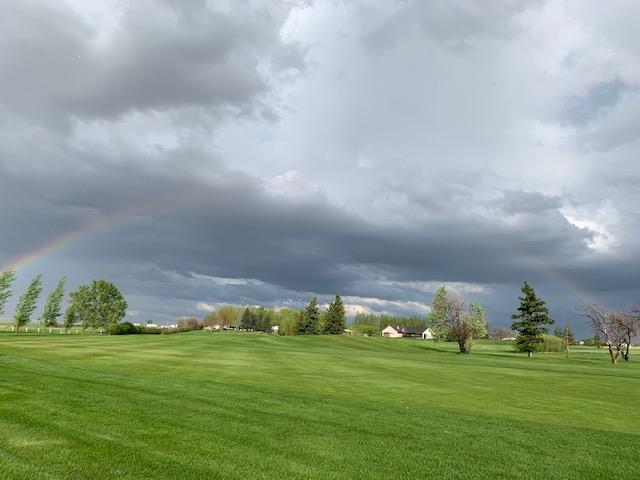 Our Pot-o-Gold May 26 2020 by Michelle