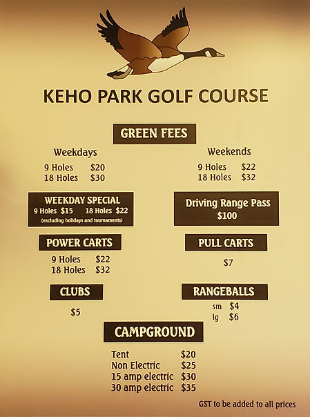 Course Rates 2019.jpg