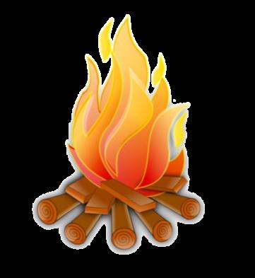 campfire-smokin-funny-bonfire-prints_edited.png