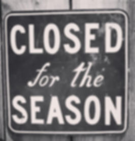 Closed for the Season rev.jpg