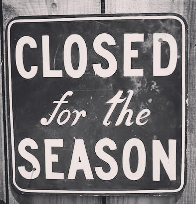 Closed for the Season rev.jpg