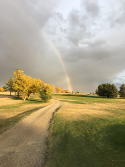 Pot-O-Gold2 Sept. 30 2017 from Darrell B.