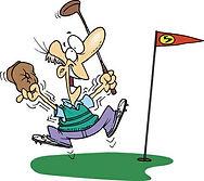 Golf 987.jpg